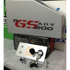 TOOLBOX porta attrezzi per GS 1200 Adventure